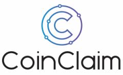 CoinClaim Blog